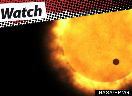 NASA/HPMG