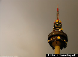 Flickr: antoniotajuelo