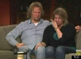 Kodi and Meri talk heartbreaking miscarriage on