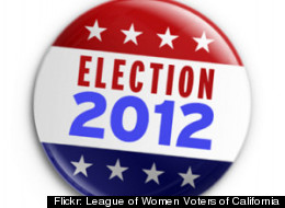 Flickr: League of Women Voters of California