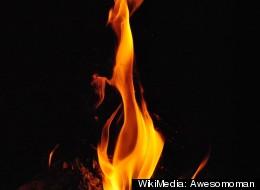 WikiMedia: Awesomoman