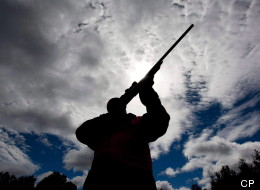 In a new position paper submitted to the UN, the federal government has dropped its proposal to exclude all sporting and hunting firearms from the international Arms Trade Treaty, an agreement that seeks to regulate the import, export and transfer of all conventional weapons. (CP)