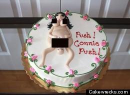 Cakewrecks.com