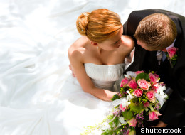 You can plan a wedding for under $5,000. Here's how!