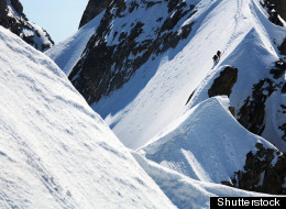Researchers are looking to Mount Everest and space for innovations in treatment and anti-aging.