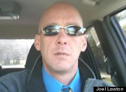 Mortgage banker Joel Lawton has been living without a checking account for more than 10 years.