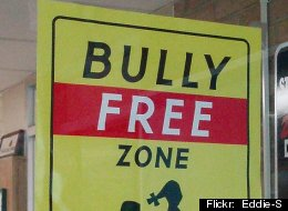 Detroit Public Schools is one of 862 districts and charter schools in Michigan required to send an anti-bullying policy to Lansing by July 6 to comply with a new state law. <em>Flickr photo <a href=
