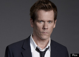 The Two Degrees of Kevin Bacon & His Fellow New Fall TV Stars