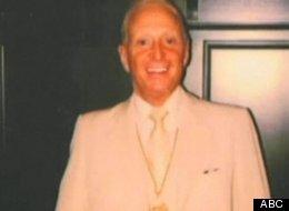 Felix Brinkmann.