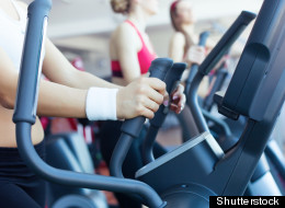 Workers that exercise regularly earn 9 percent more on average than workers that do not, according to a new study.