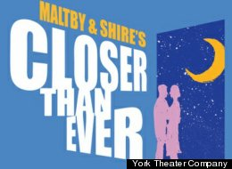 York Theater Company