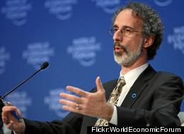 Flickr:WorldEconomicForum