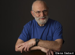 Oliver Sacks is among the neuroscientists active on Twitter.