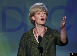 Tammy Baldwin is eyeing filibuster reform.