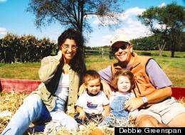 Debbie Greenspan