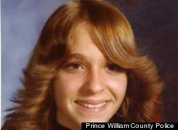 Cynthia Gastelle went missing in 1980, when she was 18 years old.