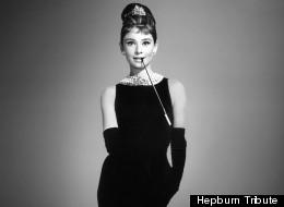 Hepburn Tribute