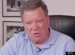 William Shatner has inspired many myths and conspiracy theories in his life.