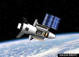 NASA/MSFC