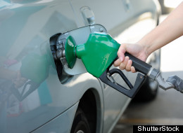 B.C. gas prices will jump this weekend as part of the fallout of Monday's explosion and fire at a major Chevron refinery. SHUTTERSTOCK