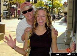 Sharon Shattuck
