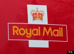 Stamp of approval? Royal Mail has slashed post box collections
