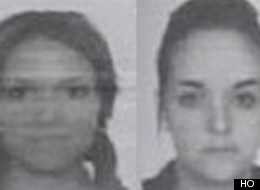 Audrey and Noemi Belanger, Quebec sisters, were found dead in their room, and it was speculated that poisoning, probably accidental, played a role.