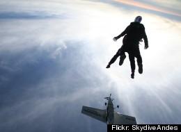 Flickr: SkydiveAndes