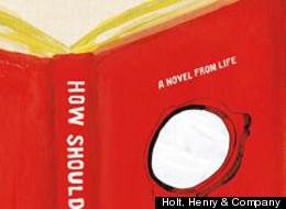 Holt, Henry & Company