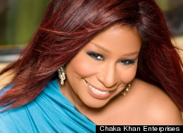 Chaka Khan spoke to HuffPost about her weight loss, new album, and upcoming appearance at the Essence Music Festival.