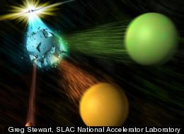 Greg Stewart, SLAC National Accelerator Laboratory