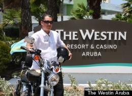 The Westin Aruba