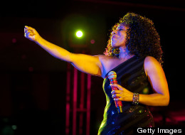 Grammy Award-winning singer Stephanie Mills opens up on a possible tribute album and why R&B music has lost its class.