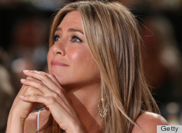 Aveeno allegedly offered Jennifer Aniston an eight-figure deal to become the next face of the company.