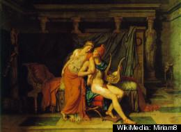 WikiMedia: Miriam8