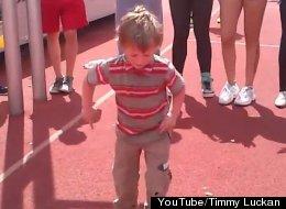 YouTube/Timmy Luckan