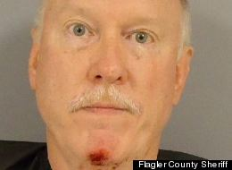 Flagler County Sheriff