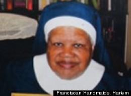Franciscan Handmaids, Harlem