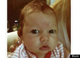 Jessica Simpson dévoile une nouvelle photo de sa fille.
