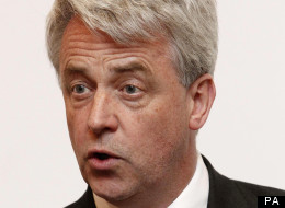 The BMA has called for Lansley to resign