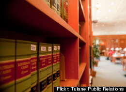 Flickr: Tulane Public Relations