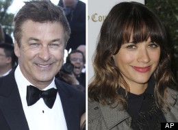 Where you can see TV stars this summer: Leighton Meester, Alec Baldwin, Rashida Jones and more!