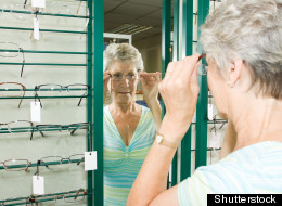Vision impairment due to bad eyesight saw a marked decrease over the last 27 years, a new study found.