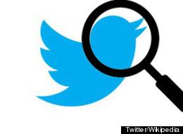 Twitter/Wikipedia
