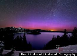Brad Goldpaint, Goldpaint Photography