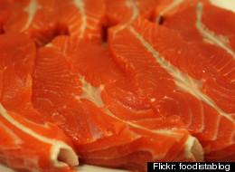 Flickr: foodistablog