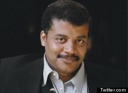 Neil deGrasse Tyson is one of the most popular physicists on Twitter.