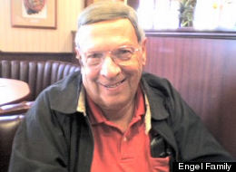 The Engel family is claiming that JPMorgan Chase wrongly pursued foreclosure on their home, leading to the death of Harry Engel.