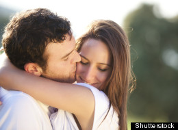 International Kissing Day is here, so lay one on your loved one -- just make sure you know how to kiss like a pro. (Shutterstock)