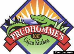 Prudhommes